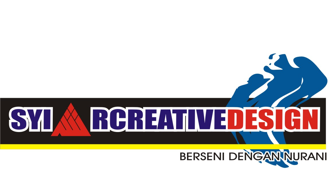 syiarcreativedesign