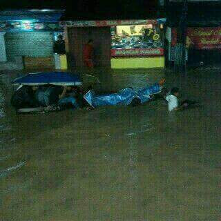 banjir majalaya 3