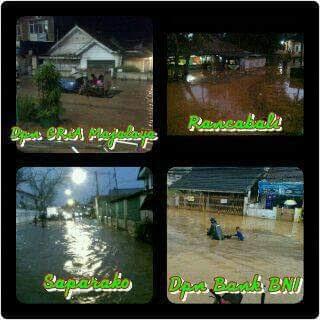 banjir majalaya 4