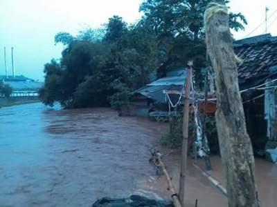 banjir majalaya 6