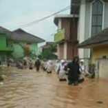 banjir majalaya 8