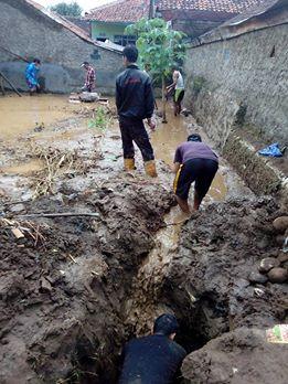 banjir majalaya balekambang 5