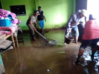 banjir majalaya balekambang